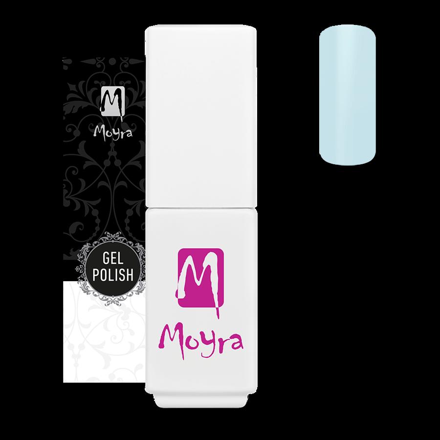 Moyra mini gēllaka 201