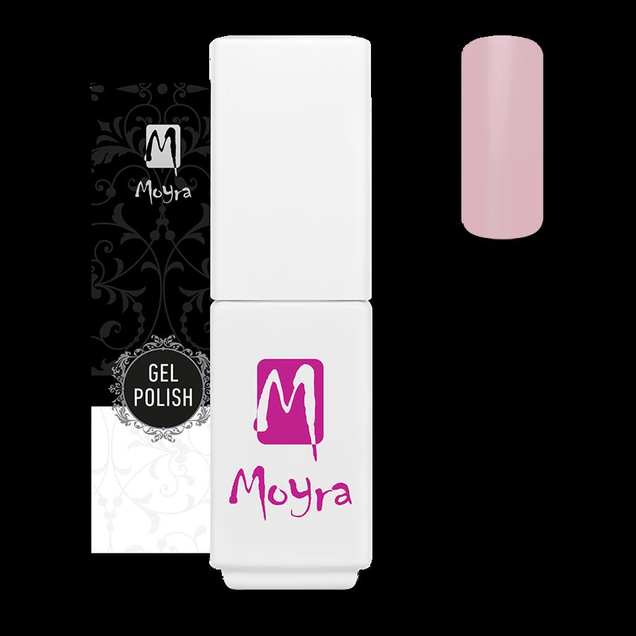 Moyra mini gēllaka 202