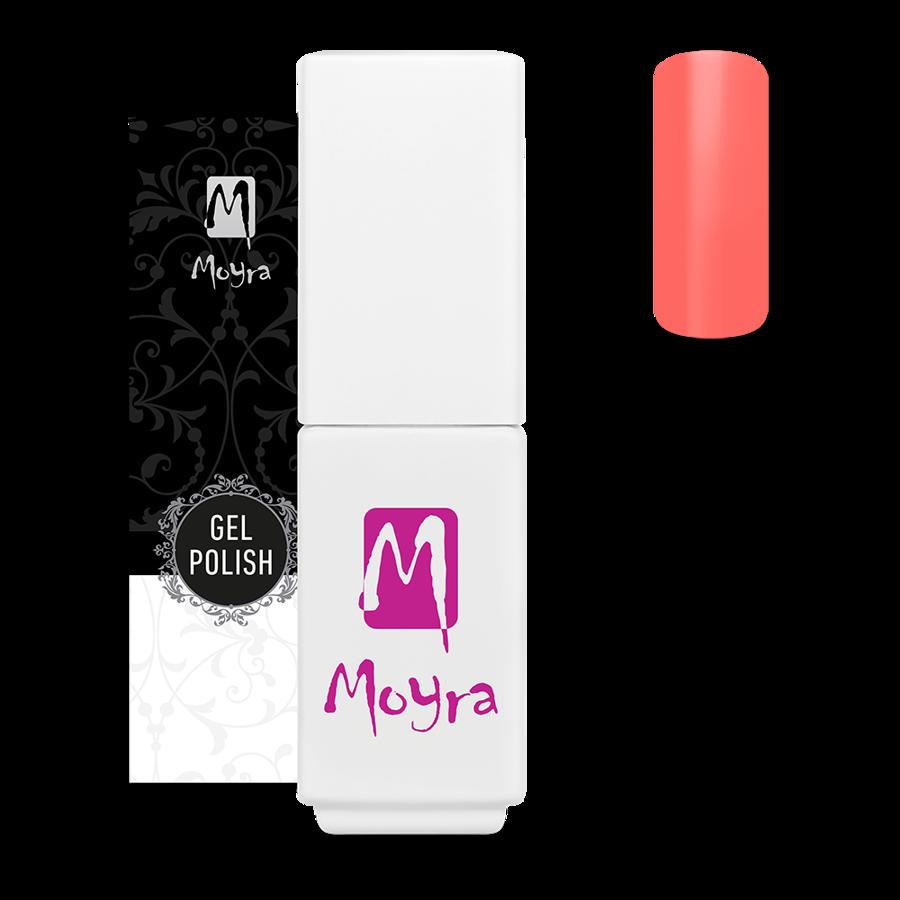 Moyra mini gēllaka 205