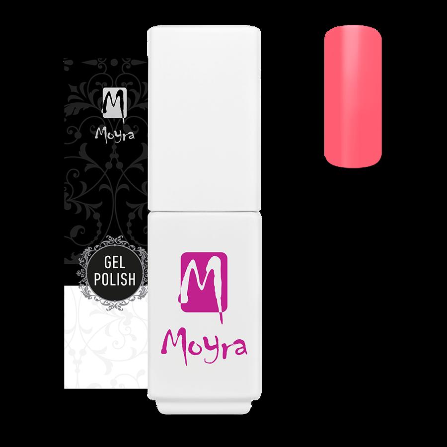 Moyra mini gēllaka 206