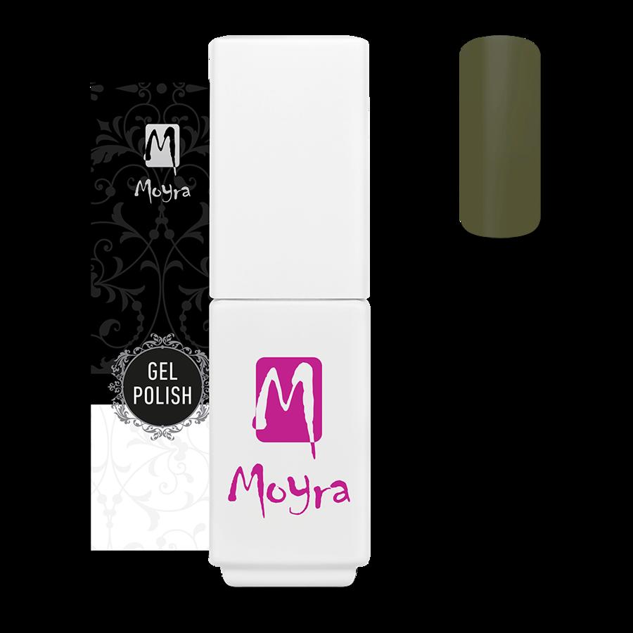 Moyra mini gēllaka 207