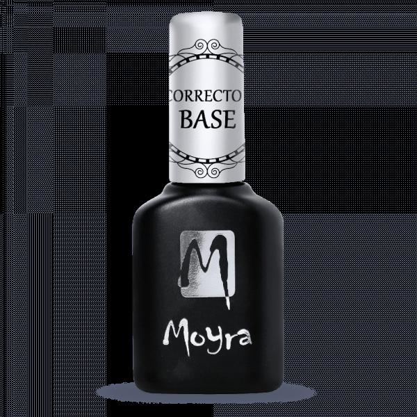 Moyra Corrector Base