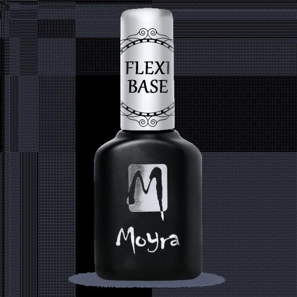 Moyra viegla Flexi Bāze (Flexi Base)
