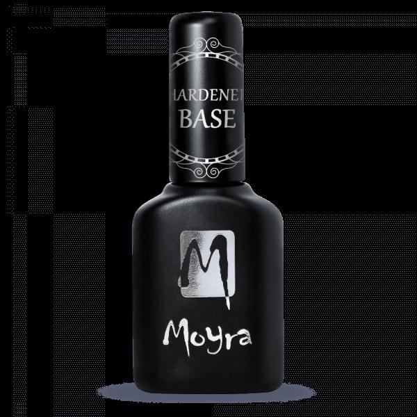 Moyra Hardener Base