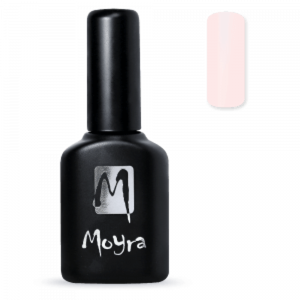 Moyra gēllaka 03