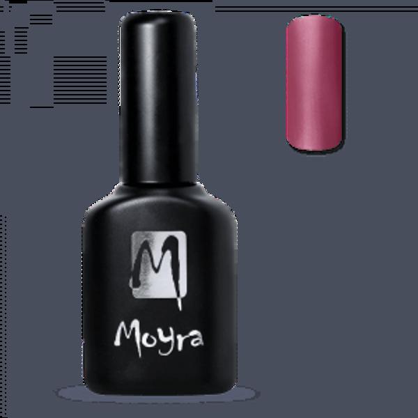 Moyra gēllaka 05
