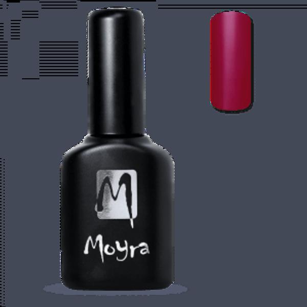 Moyra gēllaka 09