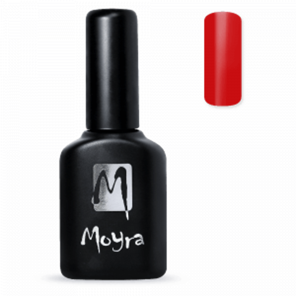 Moyra gēllaka 013