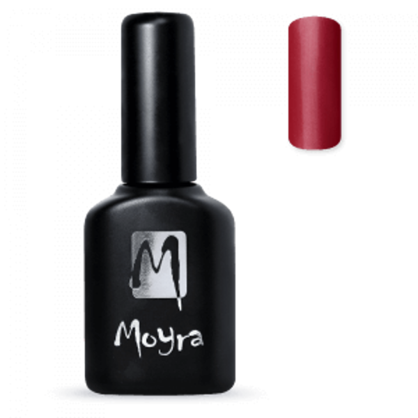 Moyra gēllaka 014