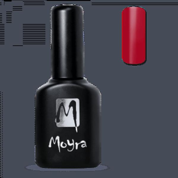 Moyra gēllaka 015