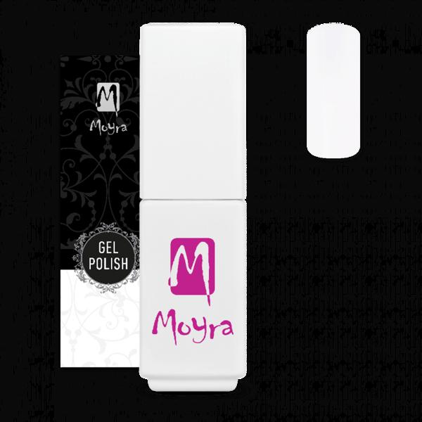 Moyra mini gēllaka 1