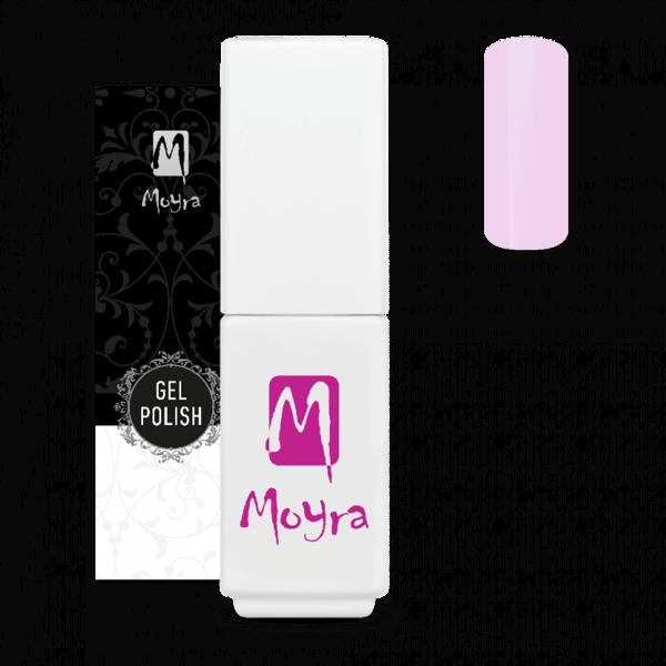 Moyra mini gēllaka 5