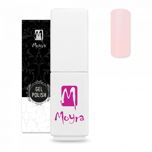 Moyra mini gēllaka 10