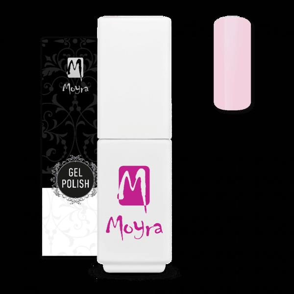 Moyra mini gēllaka 12