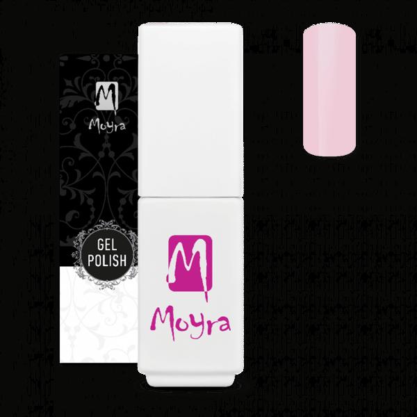 Moyra mini gēllaka 13