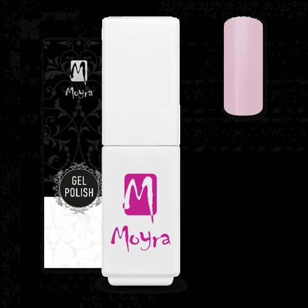 Moyra mini gēllaka 14