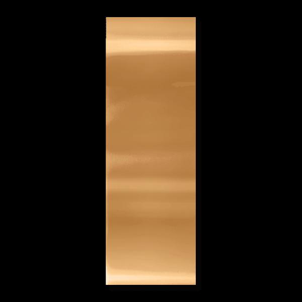 Miksta Moyra folija nr.02, zelta