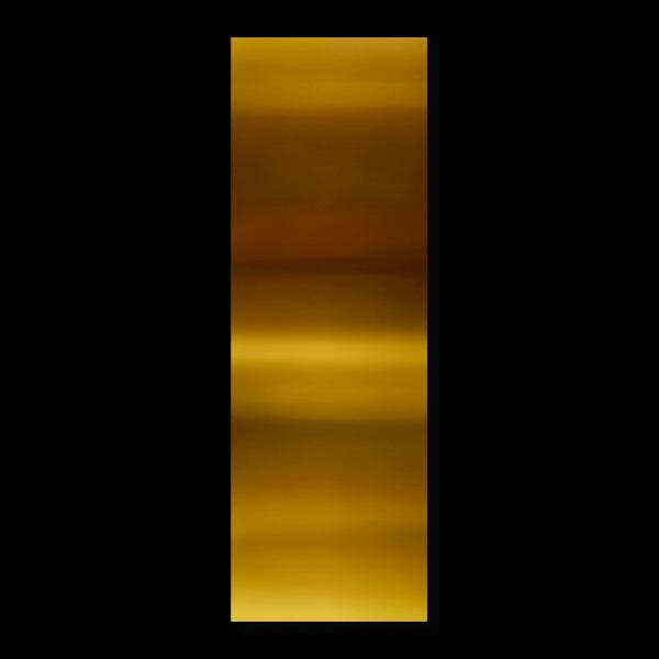 Miksta Moyra folija nr.05, tumši zelta