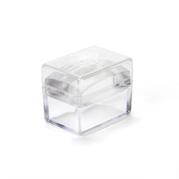 Moyra Ice Cube zīmogs Nr. 14