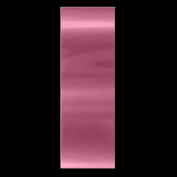 Viegla Moyra folija Nr. 03, roza